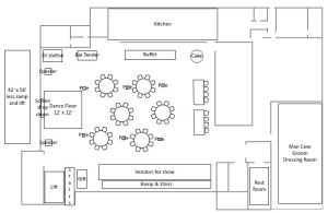Wedding Show Layout-option-2