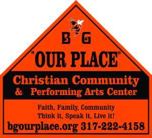 Performing Arts Sign new phone number